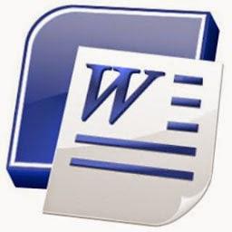 تحميل برنامج وورد 2007 عربي كامل