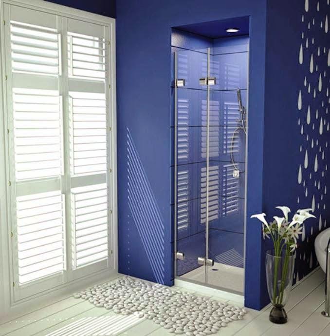 Mamparas ofertas com mampara ducha modelo yaunde de nesguel - Ofertas mamparas ducha ...