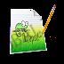 Notepad ++ 6.6.8