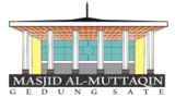 Al Muttaqin TV