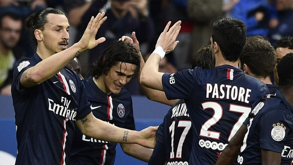 Pronostic Psg - Real Madrid : Pronostic Ligue des Champions