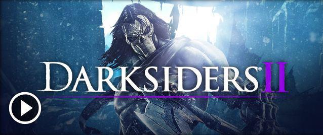 darksiders 2 argul's tomb dlc free