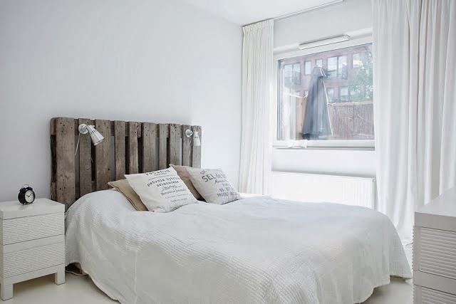 Mi rinc n de sue os trucos para lavar las cortinas y estores for Como blanquear cortinas