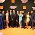 """Orange Cinema realiza gala premier de Lotoman 003/Volando Bajito"""" en el Teatro Nacional"""