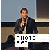 Taken UK Premiere Photoset