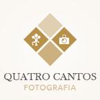 Quatro Cantos Fotografia de casamentos