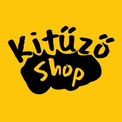 Kitűző Shop