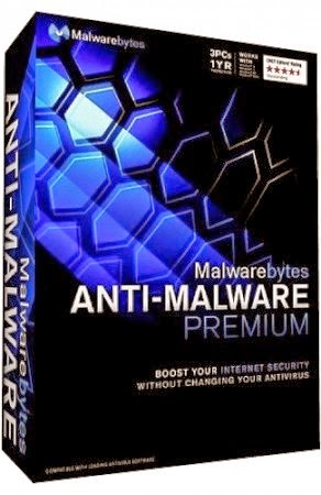 malwarebytes antimalware serial key