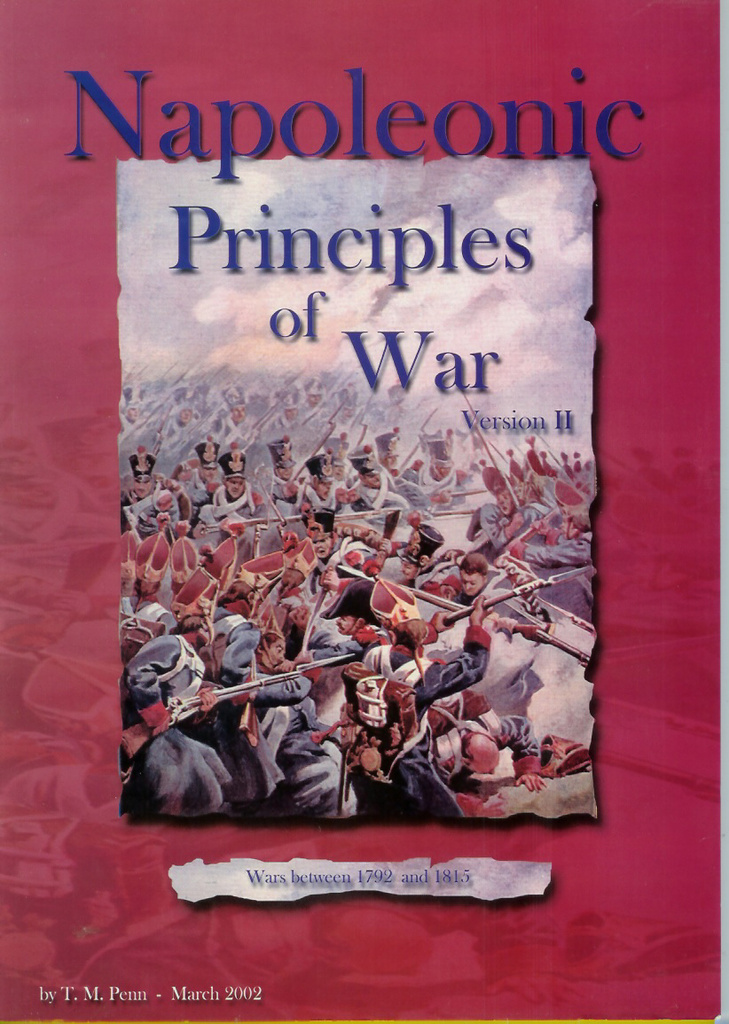 the principles of war 216 precept ministries internationa 2 principles of war with that said, we have two disclaimers first, just as no one set of principles is agreed on by everyone in.
