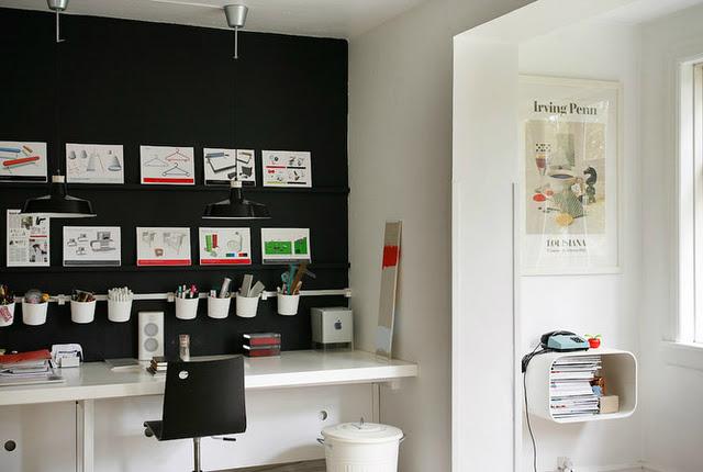 decoracao de interiores baixo custo:Modas E Decorações: Decoração de casa e Design de interiores