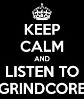 http://3.bp.blogspot.com/-VcoX0MzSjBY/VJhcVE_TsZI/AAAAAAAAEK8/wVue2BHbKng/s1600/keep-calm-and-listen-to-grindcore-4.png