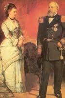 Willem en Emma