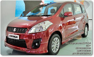 dealer ready stok ertiga avanza xenia grand livina semarang kendal demak kudus pati ambarawa salatiga ungaran weleri purwodadi