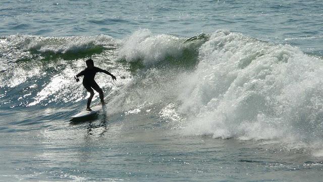 20150618 sopelana surf sesion 09
