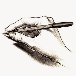http://www.escritores.org/index.php/recursos-para-escritores/concursos-literario/12558-iii-concurso-ilustracion-literaria-qlee-crea-disfruta-y-ganaq-espana