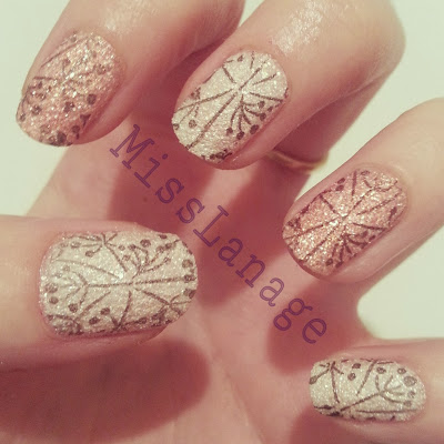 crumpets-33-day-challenge-favourite-brand-nail-art