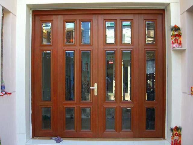 Thợ mộc sửa chữa đồ gỗ tại nhà hà Nội.Phú Nam.0906551295 - 1