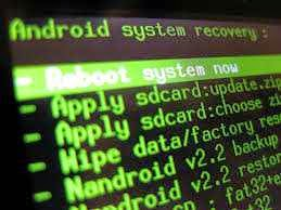 download aplikasi root android terbaik