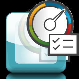 تحميل برنامج AVG PC Tuneup 2013 مجانا لصيانة الويندوز