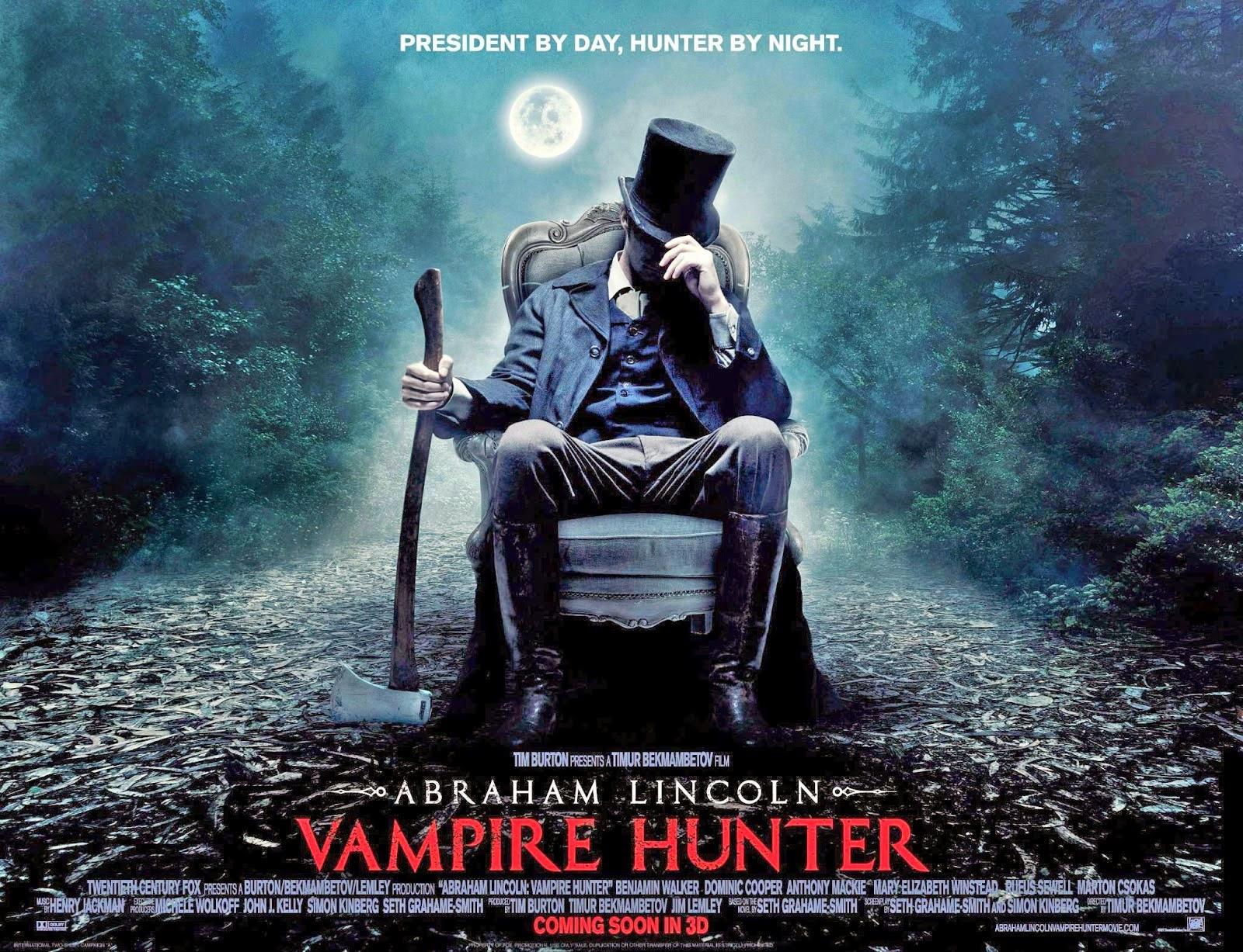 reis hd movie download