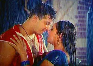 Images of Sakib Khan And Apu Hot Photo Download