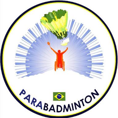 ParaBadmintonBrasil