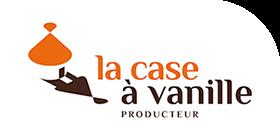 la case à vanille