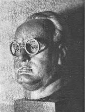 1933 XI E.F. MOSTRA DELLA RIVOLUZIONE FASCITA