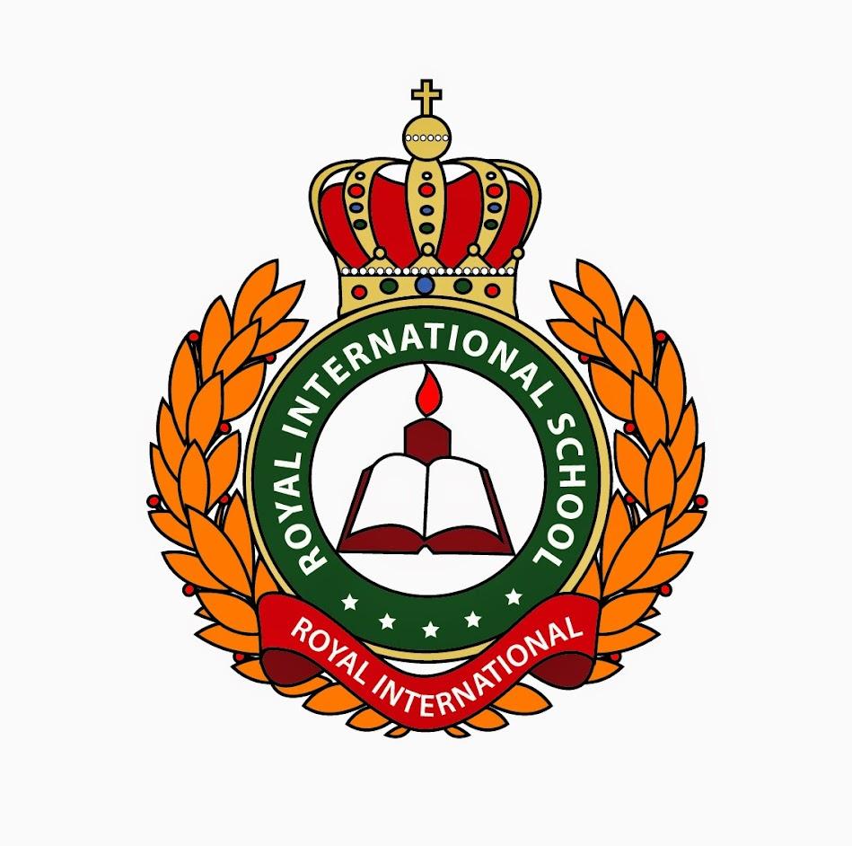 Trường Quốc Tế Hoàng Gia