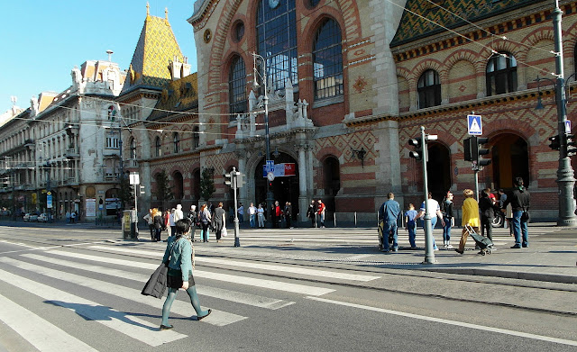 Gran_Mercado_Central_Budapest