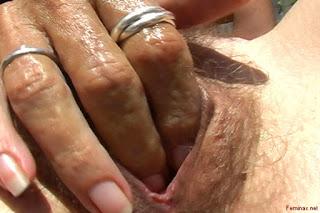 hot chicks - Cherrie_Fingering_24.jpg