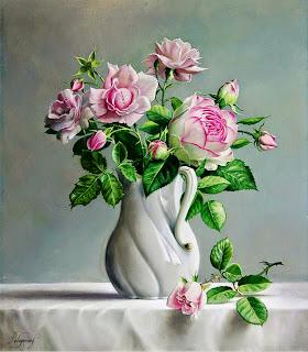 bodegones-de-florales