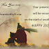 Happy New Year 2015 Wish | Newstechcafe.com | Wishing You Happy New Year