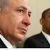 Acordo nuclear com o Irã pode resultar em guerra contra Israel