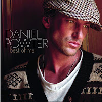 Daniel Powter. Best Of Me