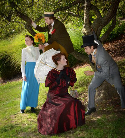 the conflicts faced by the characters in the cherry orchard a play by anton chekhov Monkeynotes-the cherry orchard by anton pavlovich chekov  conflict   when the play begins, she has just returned from paris to russia  out of money,  she has come home to face the fact that she must  to celebrate their return, they  hold a grand party, where all of the characters are introduced.