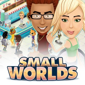 smallworlds cheats