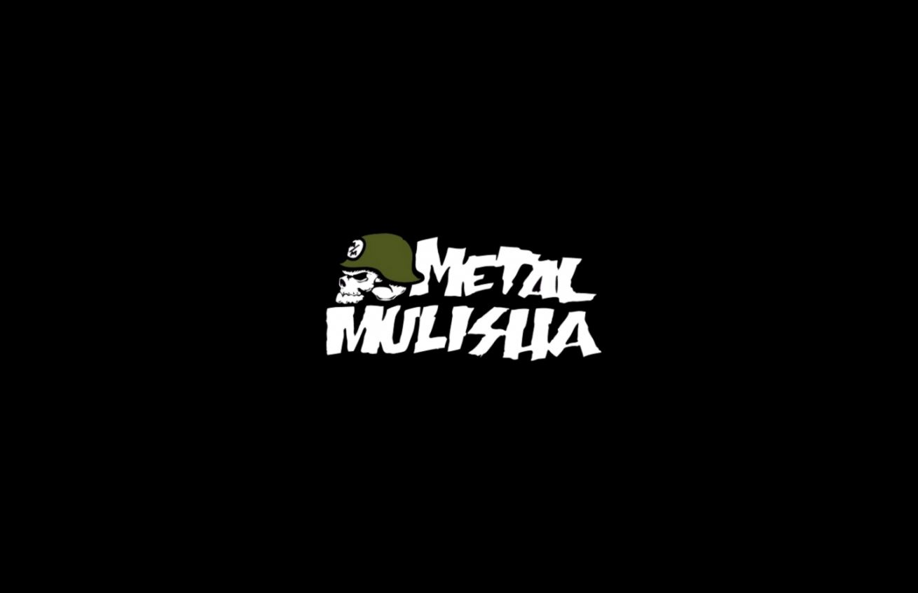 metal mulisha wallpaper | this wallpapers