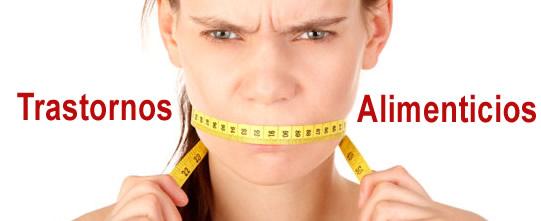 Trastorno alimentario adolescente obeso