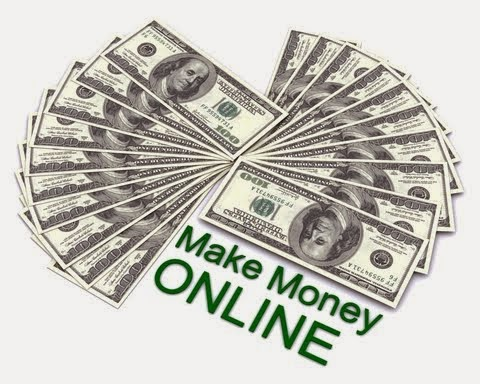 What are the Ways to Make Money Online by Selling Collectibles? - 1001proways.blogspot.com