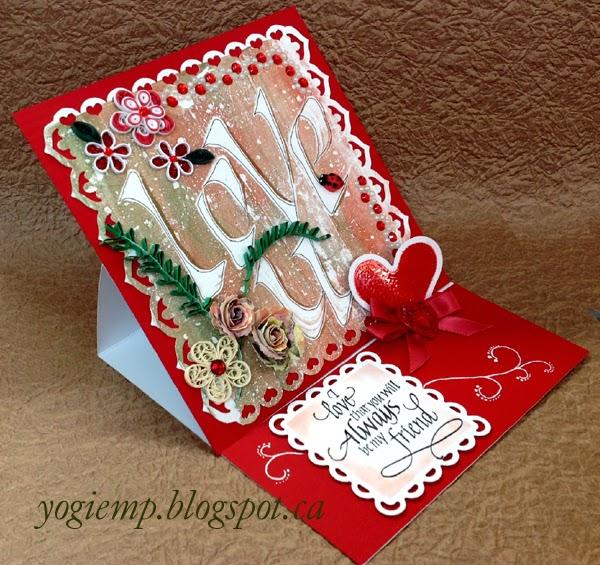 http://yogiemp.com/HP_cards/MiscChallenges/MiscChallenges2015/MCJan155_QuillEaselGelliPrintLoveU_AlwaysBeMyFriend.html