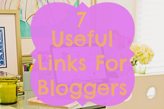 letmecrossover_blog_blogger_html_tips_tricks_michele_mattos