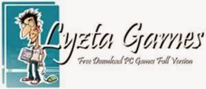 Lyzta Games