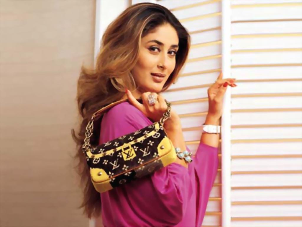 kareena Kapoor bilde www com hd ungdomsporno