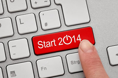 Histoire - SITE DU JOUR - 2014 - Page 7 2014+new+year
