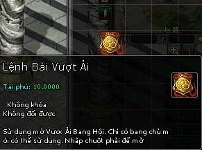 Kiếm Thế 17 phái duy nhất đang làm loạn Game thủ Việt. Event tháng 8 công nhận là khó cưỡng 2015-07-31_23-11-46