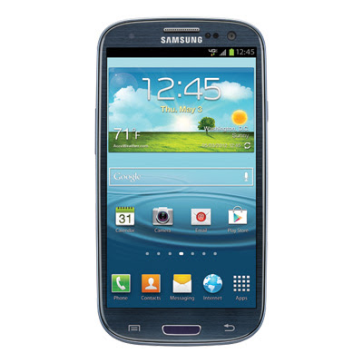 Verizon Galaxy SIII 16GB, 32GB devices up to sales
