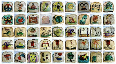 Creative Lunch Bags and Cool Lunch Bag Designs (17) 11