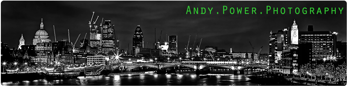 Andy .Power.Photography