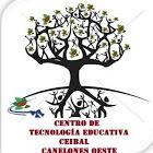 Centro de Tecnología Educativa y CEIBAL